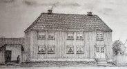 Sandefjordsfolk 1701-1845